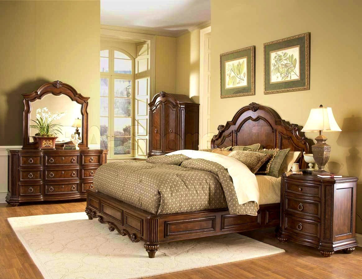 Best Furniture Store Near Me Pier One Dining Table Old World Bedroom Rustic Chairs Company Agreeable With Pictures