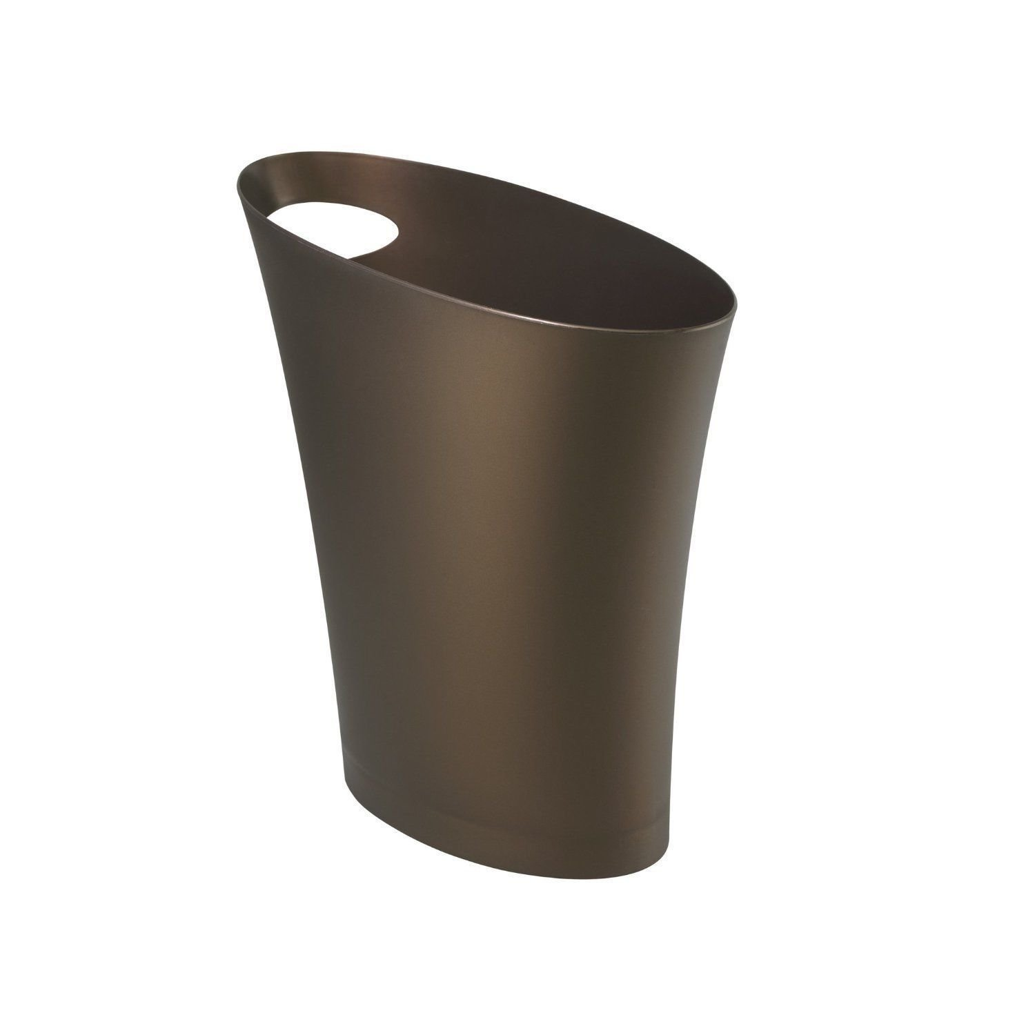 Best Bedroom Trash Can 13 Gallon Dimensions Gallon Trash Can With Pictures