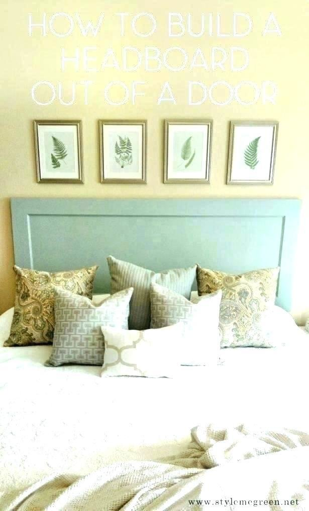 Best Ideas To Spice Up The Bedroom *R*T*C And K*Nky Things Done With Pictures