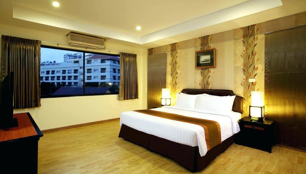 Best What Hotel Chains Have Two Bedroom Suites Online Information With Pictures