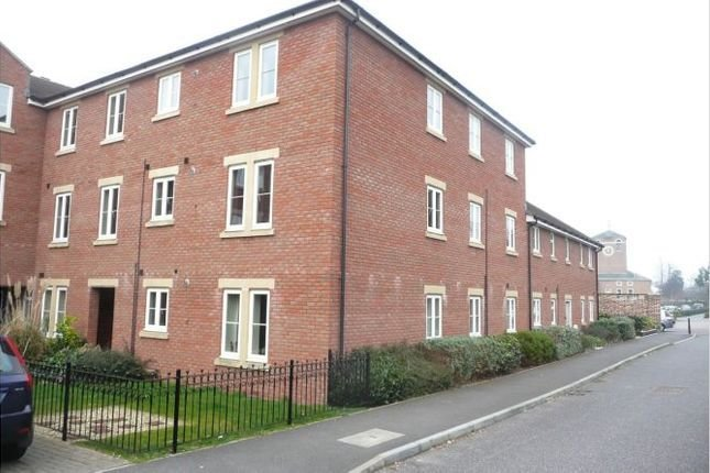 Best 2 Bedroom Flats To Let In Exeter Devon Primelocation With Pictures