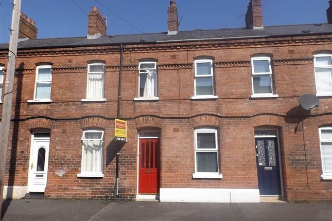 Best 2 Bedroom Houses To Buy In Belfast Primelocation With Pictures