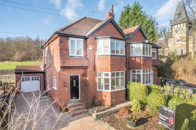Best 3 Bedroom Houses To Buy In Leeds West Yorkshire With Pictures