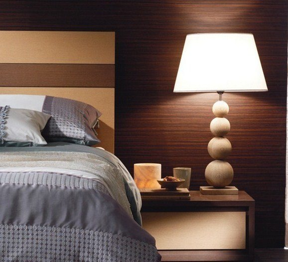 Best Bedside Reading Lamp Lighting And Ceiling Fans With Pictures