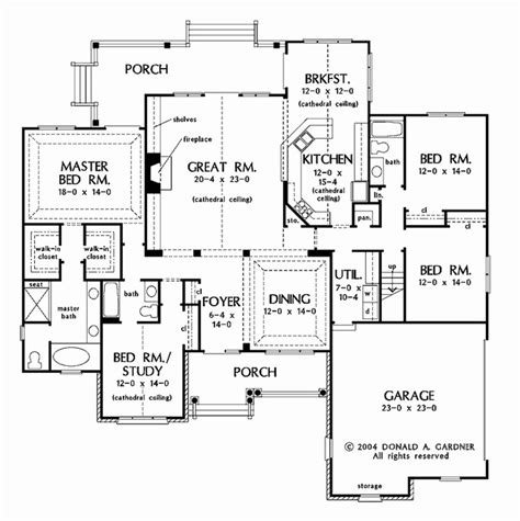 Best Simple Ranch House Plans Basement – Switchsecuritycompanies With Pictures