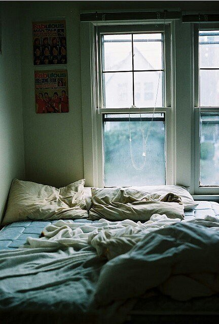 Best Bed Room Inspiration Tumblr With Pictures