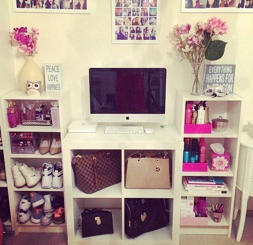 Best Desk Decor Diy Tumblr With Pictures