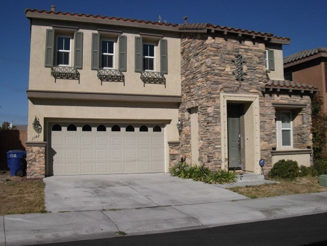 Best 1562 Circulo Brindisi Chula Vista Ca 91915 Usa Summit With Pictures