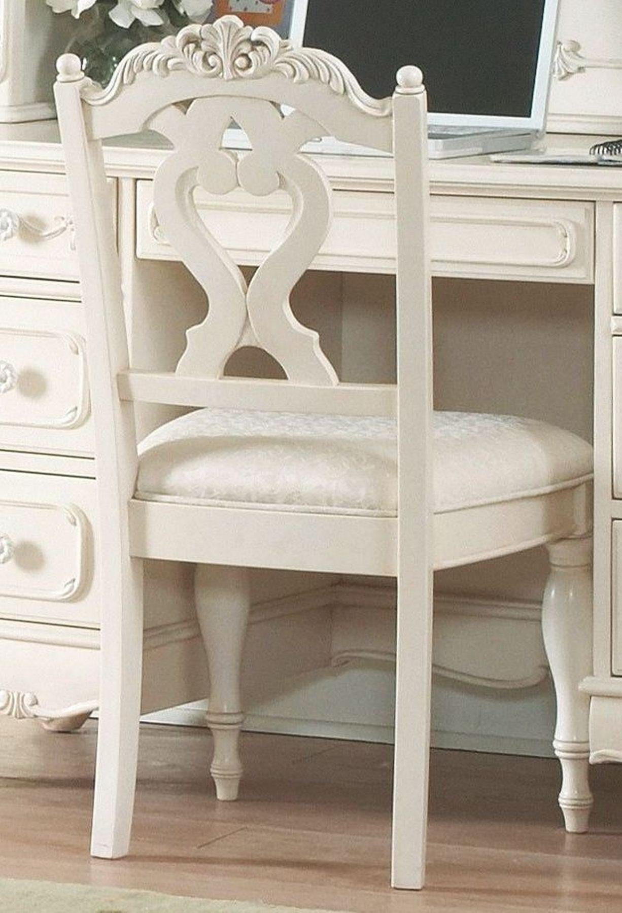 Best Cinderella Youth Bedroom Set From Homelegance 1386 With Pictures