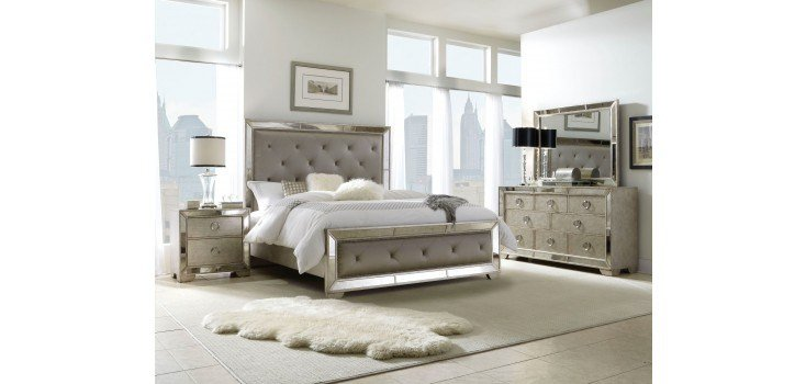 Best Farrah From Pulaski Furniture With Pictures