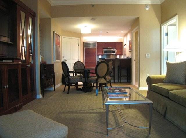 Best The Signature At Mgm Grand Review Las Vegas Travelsort With Pictures