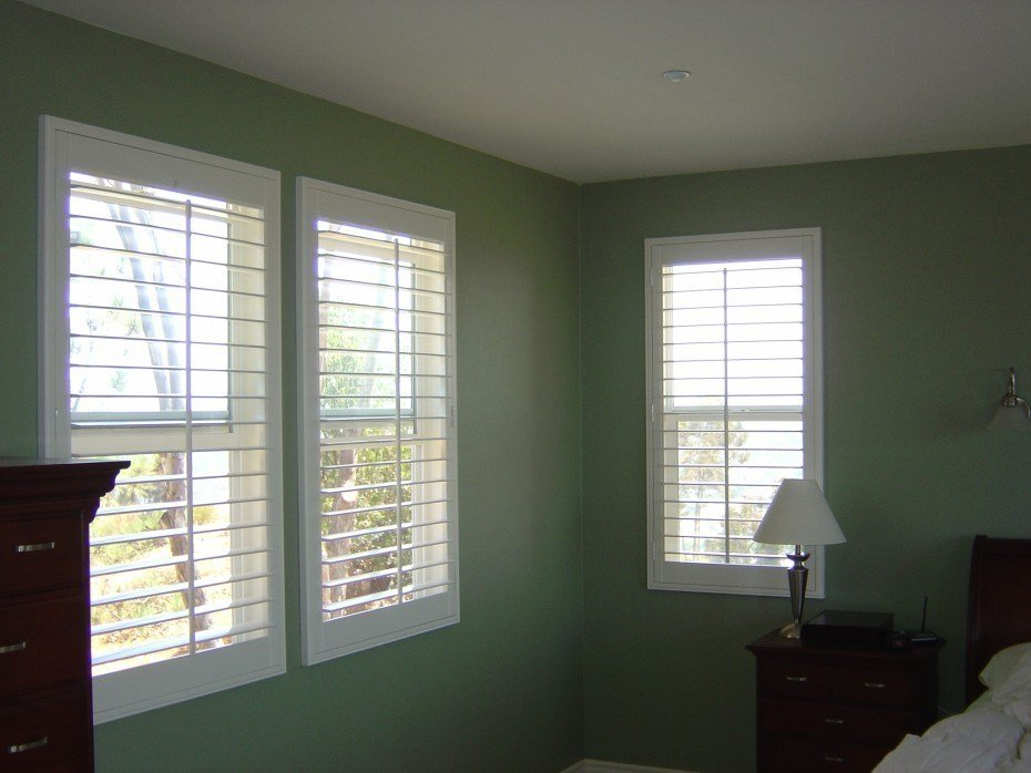 Best Awesome Custom Home Depot Shades Windows Decor Ideas – Window Shades Walmart Home Depot With Pictures