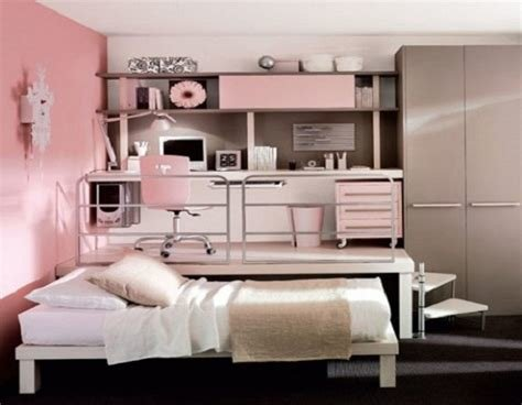 Best Small Bedroom Ideas For Cute Homes With Pictures