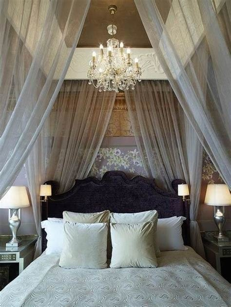 Best Small Bedroom Ideas For Cute Homes Decozilla With Pictures