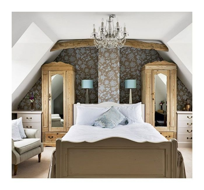 Best 20 Vintage Bedrooms Inspiring Ideas Decoholic With Pictures