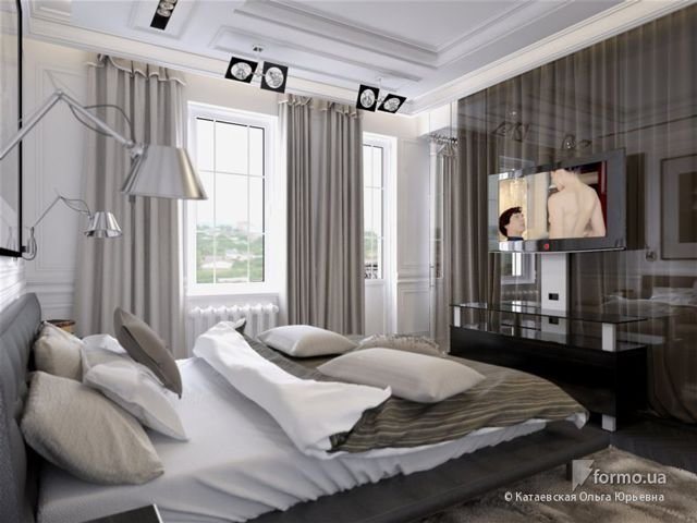 Best 25 Great Bedroom Design Ideas Decoholic With Pictures