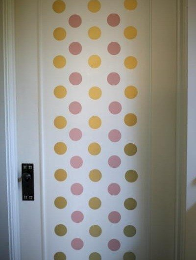 Best Cool Things To Put On Your Bedroom Door Some Ideas For With Pictures