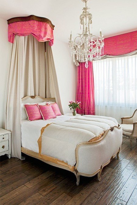 Best Princess Rooms Glamour For Any Age With Pictures