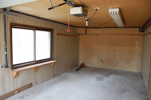 Best Converting A Garage Into A Bedroom Devine Interiors With Pictures