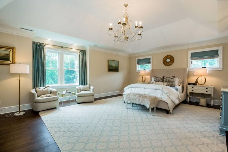 Best Popular Bedroom Paint Colors Designs Ideas Decorating With Pictures