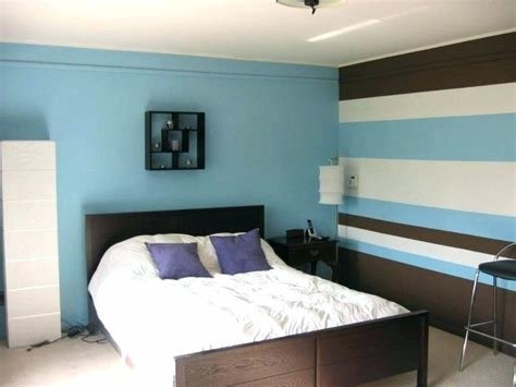 Best Bedroom Paint Finish Home Interior Design Ideas With Pictures