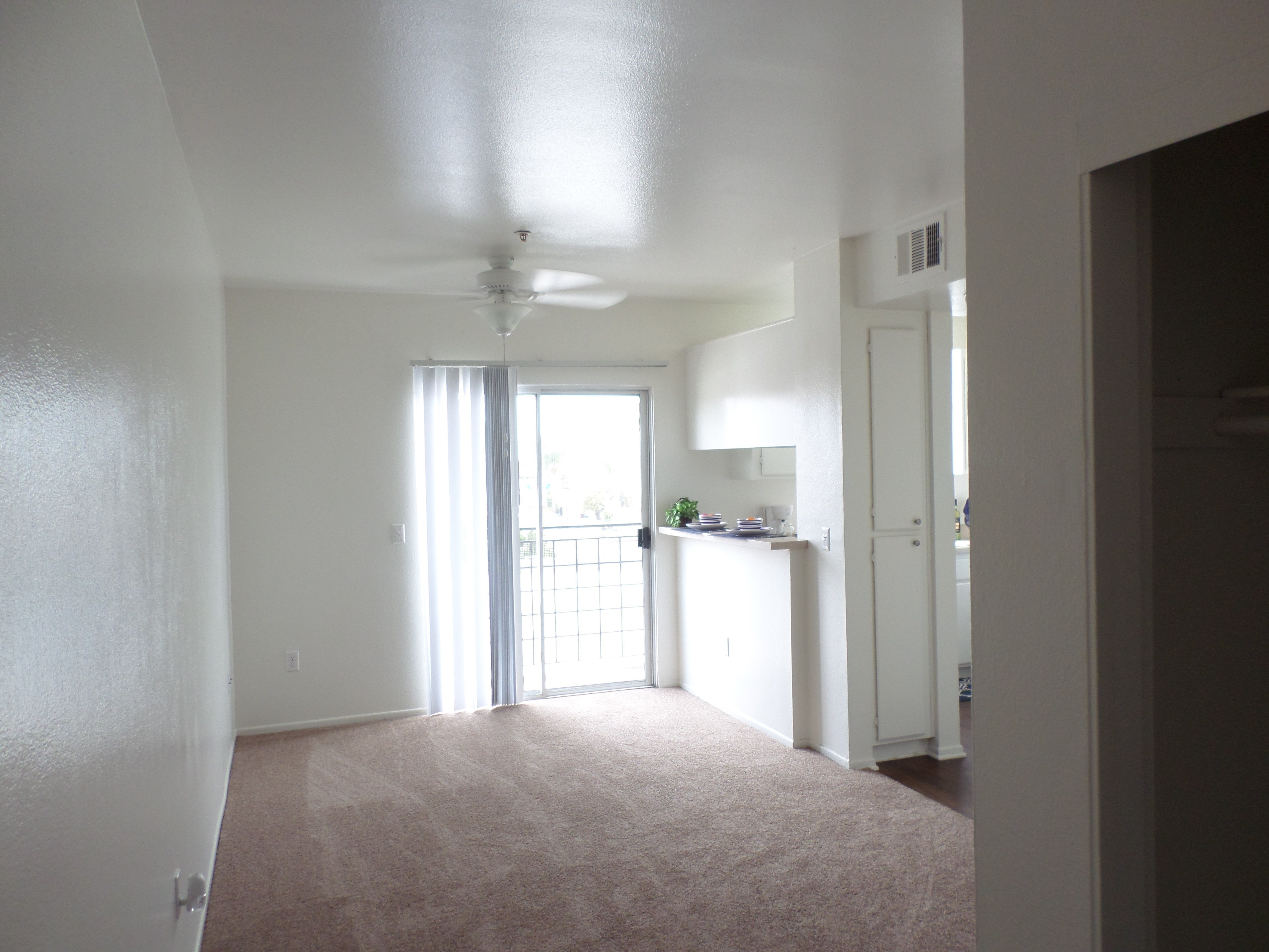 Best 1 Bedroom Apartments In Los Angeles Under 600 For Rent With Pictures