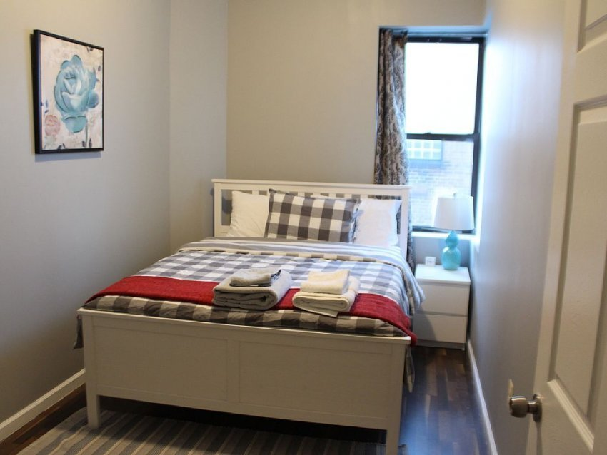 Best Low Income 3 Bedroom Apartments Home Design With Pictures