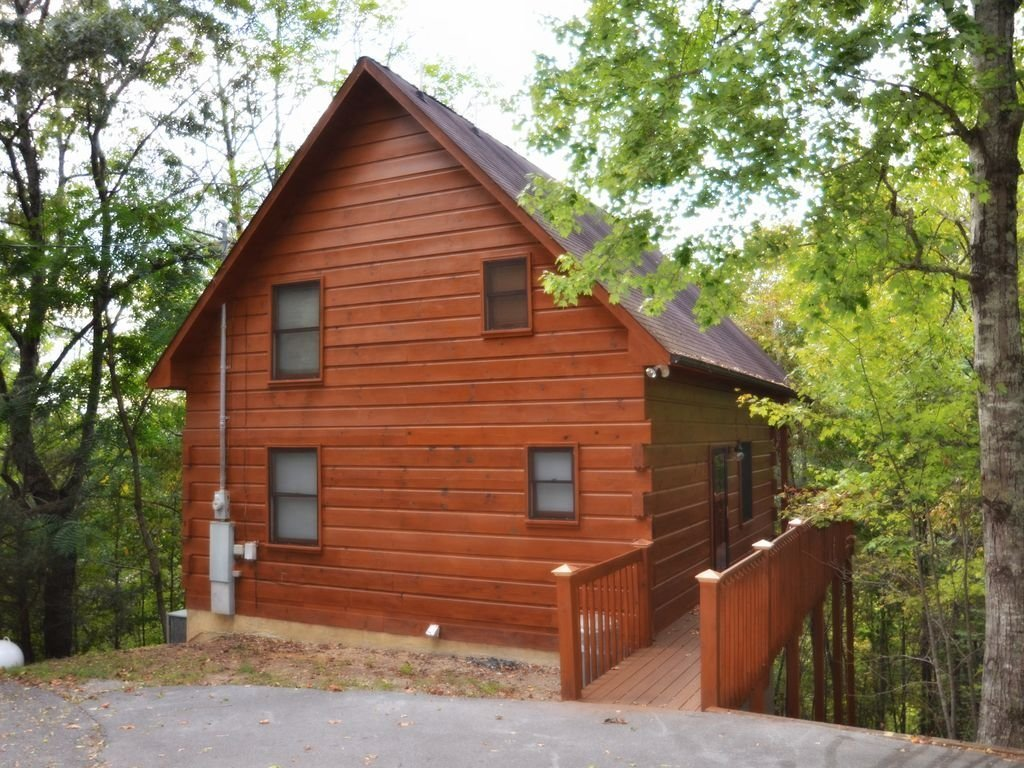 Best Affordable Cabins In Gatlinburg Tn Boston Is In Which State With Pictures