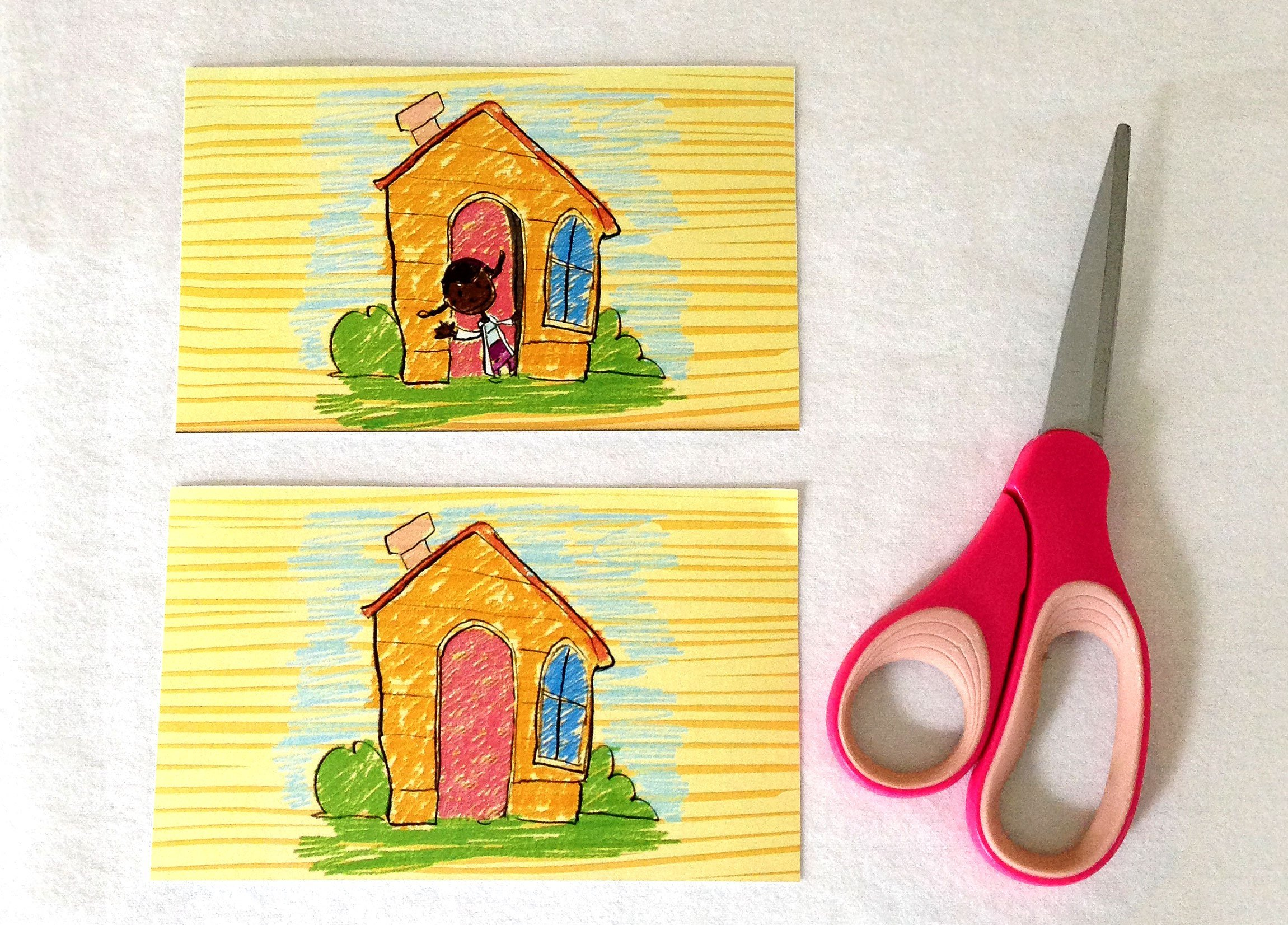 Best Personalised Child Door Signs Free Printable Sign With Pictures
