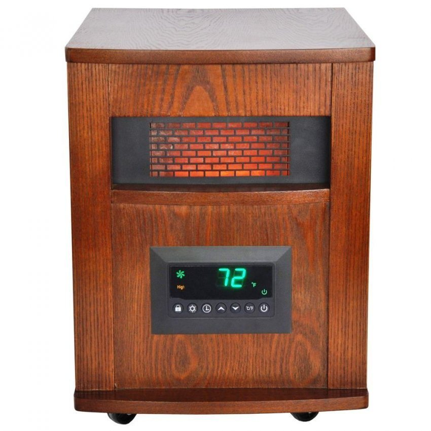 Best Heater For Bedroom 28 Images Best Space Heater With Pictures
