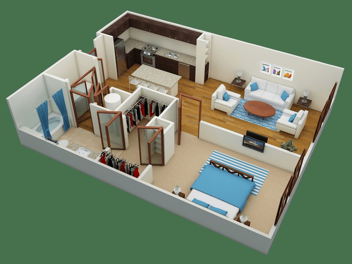 Best Low Income Apartments Florida Bedroom In Orlando Fully With Pictures