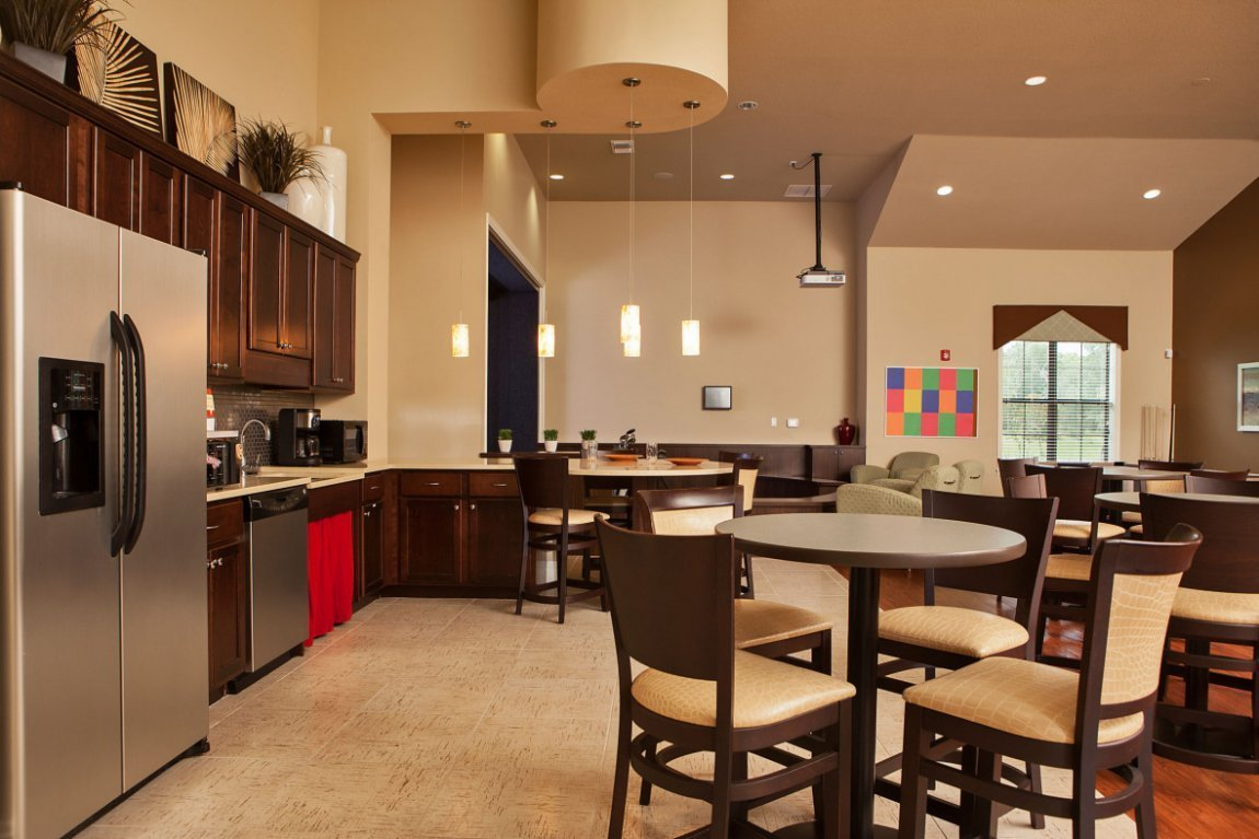 Best 2 Bedroom Apartments In Gainesville Fl 32607 Hud With Pictures