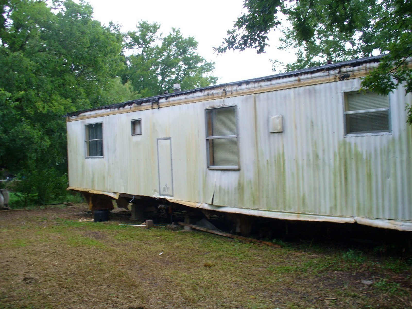 Best Used 1 Bedroom Mobile Homes For Sale With Pictures ...