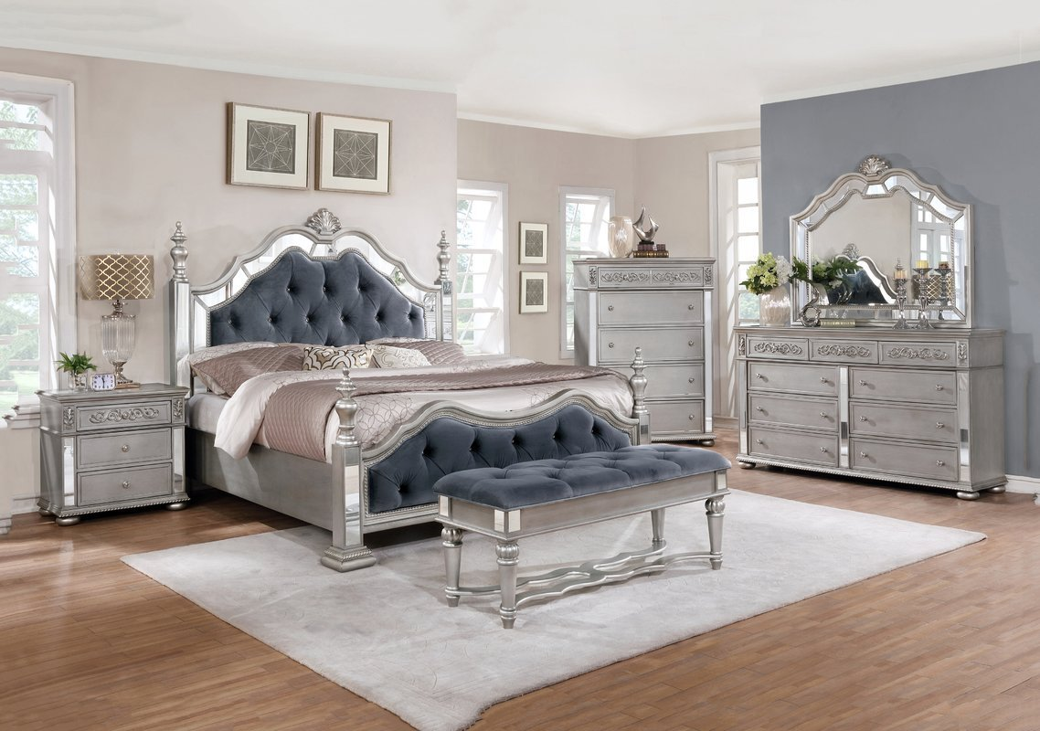 Best Bedroom Rustic Paint Color Ideas For Master Bedroom With Pictures