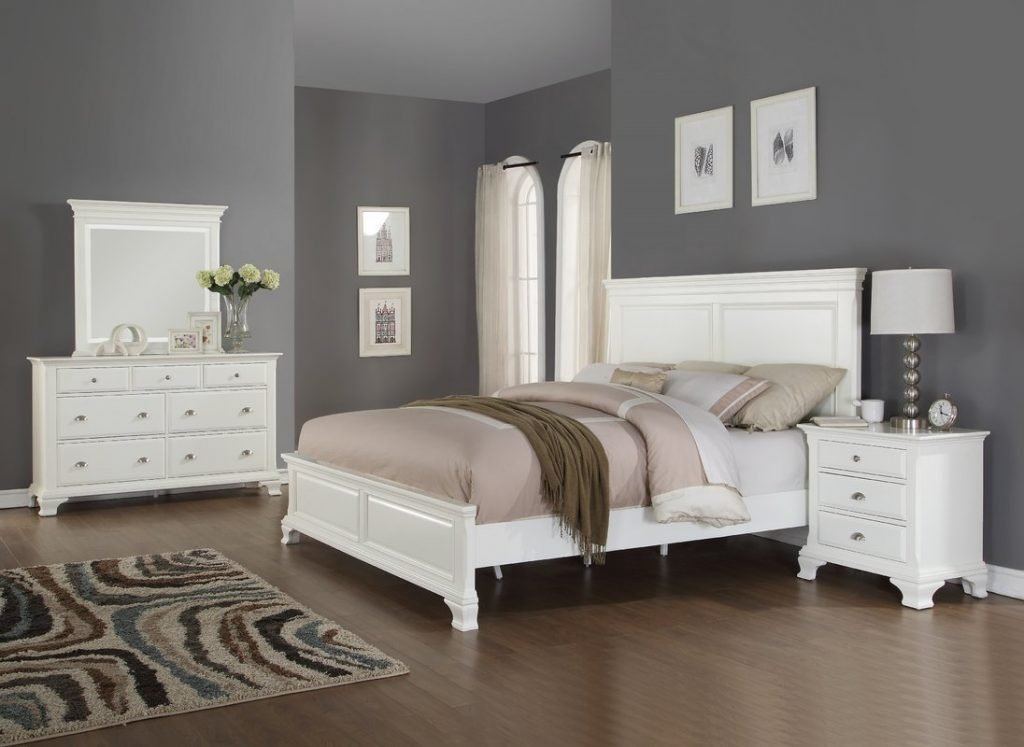Best Bedroom Simple Paint Color Master Bedroom Master Bedroom With Pictures