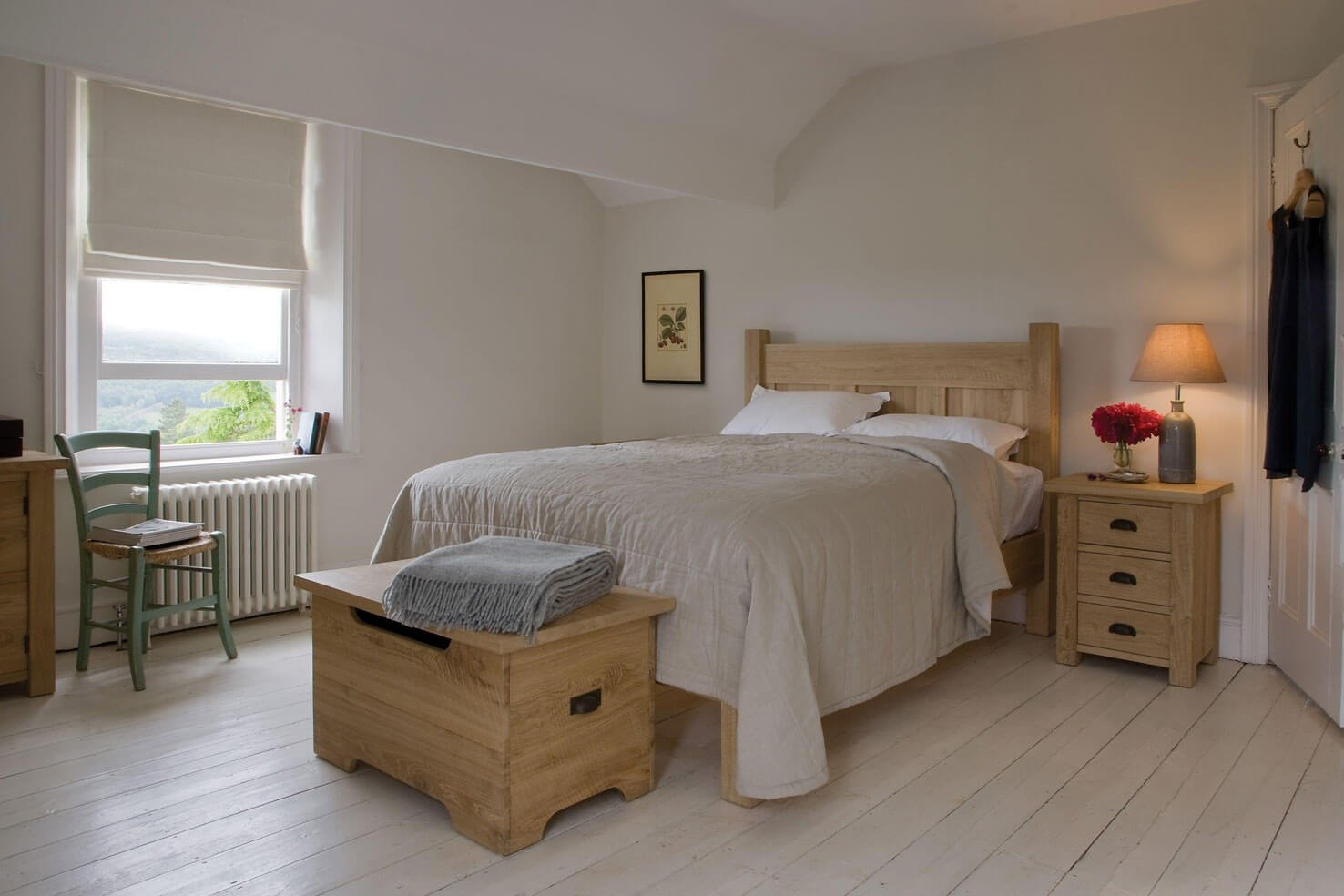 Best Bedroom Setup Ideas For Small Guest Room Small Guest With Pictures