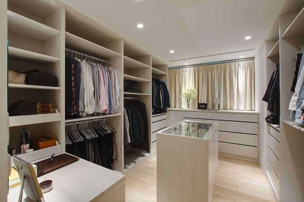 Best Bedroom Setup Dressing Area In Master Bedroom Bedrooms With Pictures