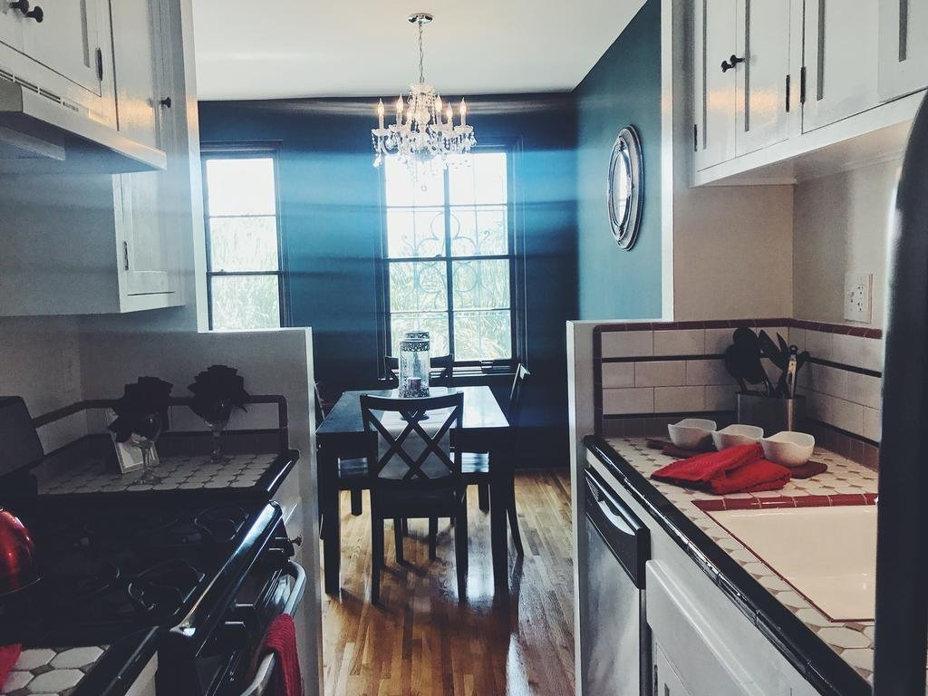 Best 2 Bedroom Apartments For Rent In Los Angeles Under 1200 With Pictures