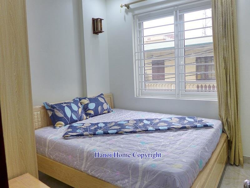 Best Cheap 1 Bedroom Apartment For Rent In Tay H* Dist With Pictures