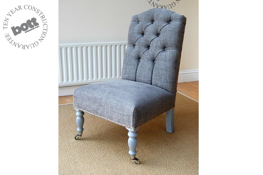 Best Small Bedroom Stool 28 Images 3D Classic Tufted Small With Pictures