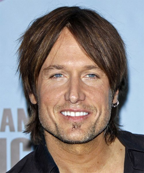 Free Keith Urban Hairstyles In 2018 Wallpaper