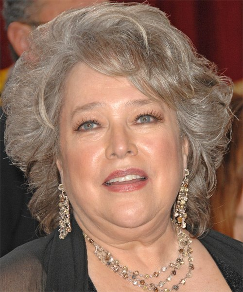 Free Kathy Bates Hairstyles In 2018 Wallpaper