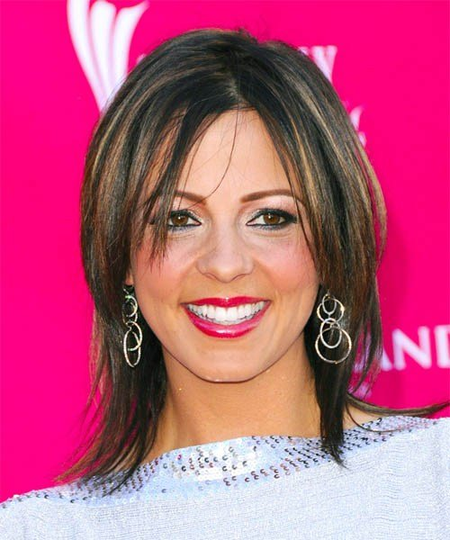 Free Sara Evans Hairstyles In 2018 Wallpaper