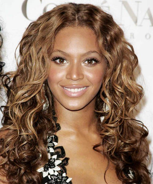 Free Beyonce Knowles Hairstyles In 2018 Wallpaper