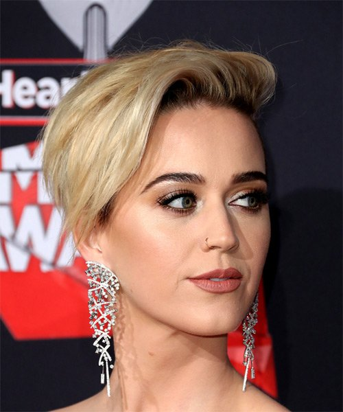 Free Katy Perry Hairstyles In 2018 Wallpaper
