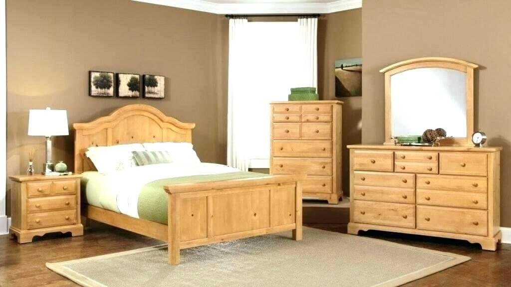 Best Oak Bedroom Sets For Sale Solid Popular Of Antique With Pictures