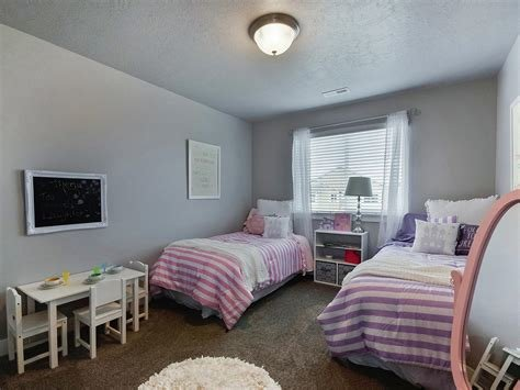 Best Two Story Bedroom New Homes In Eagle Mountain Utah R5 With Pictures