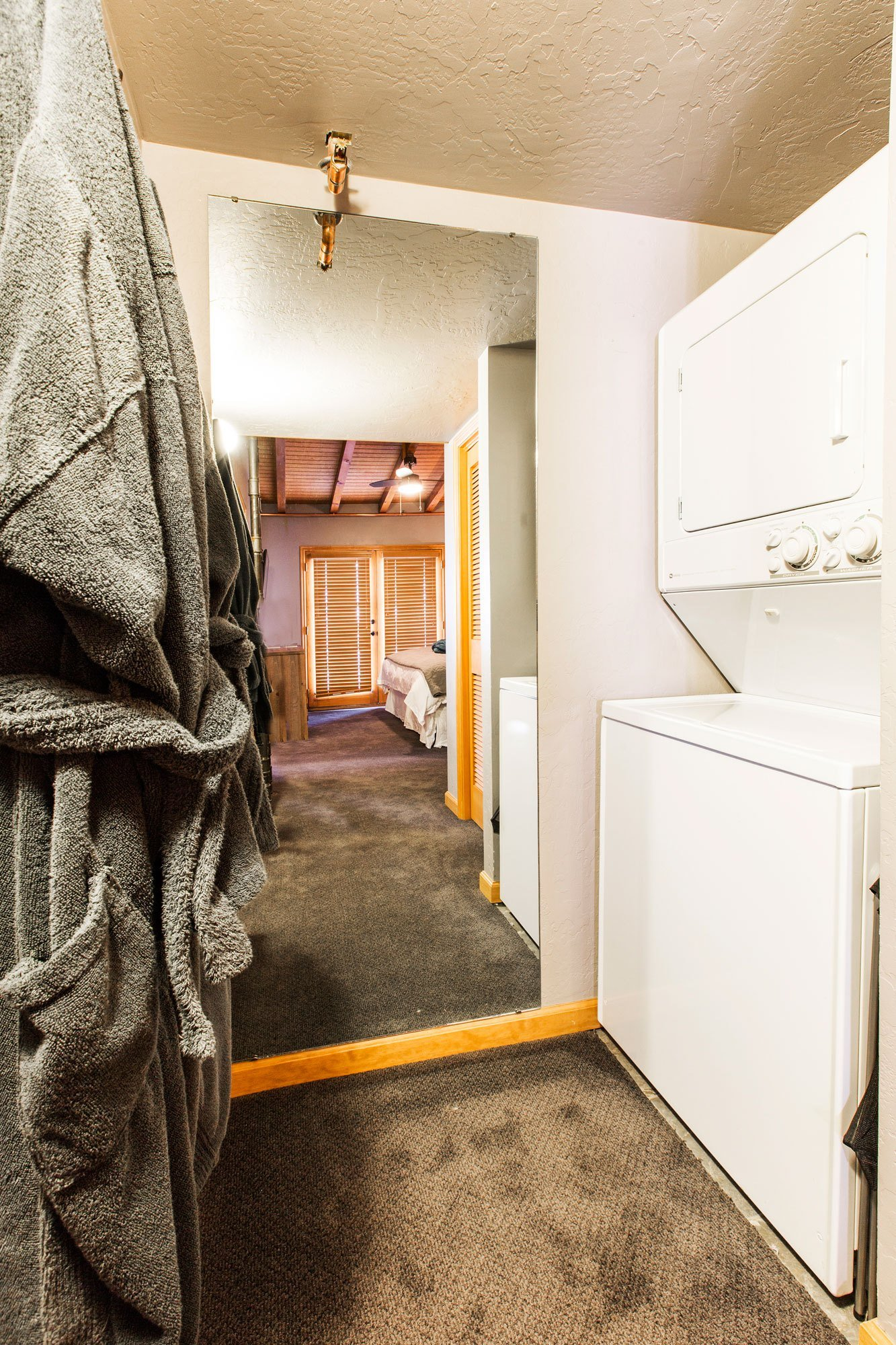 Best Unit 2 2 Bedroom 2 Bath Heretic Condos With Pictures