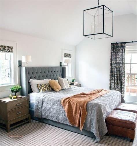 Best Bedroom Community Definition Online Information With Pictures
