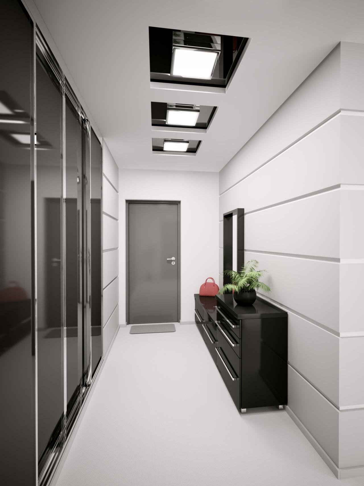 Best Closet Door Design Ideas And Options Pictures Tips With Pictures